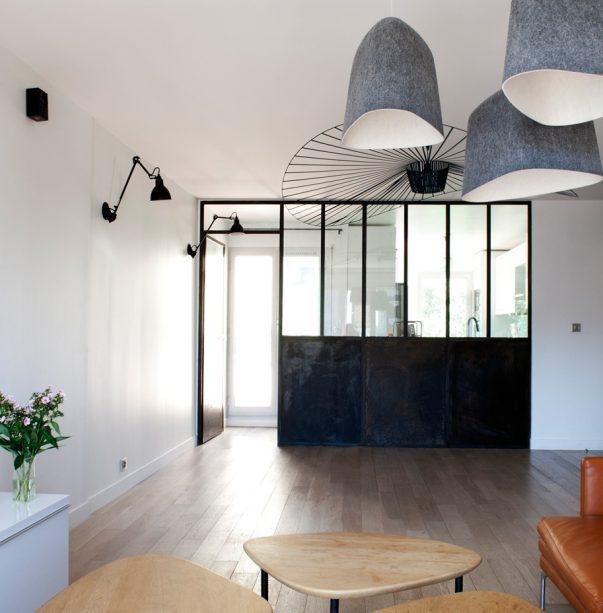 lampe vertigo constance guisset beautiful lampe vertigo suspension vertigo grande lampe. Black Bedroom Furniture Sets. Home Design Ideas