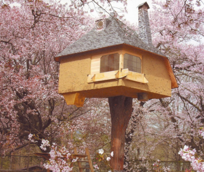 Maison de thé Tetsu