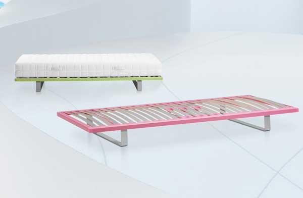 tout savoir sur le matelas pour bien choisir espaces contemporains. Black Bedroom Furniture Sets. Home Design Ideas