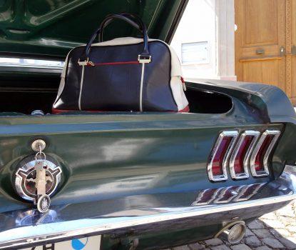 sac suisse schreif