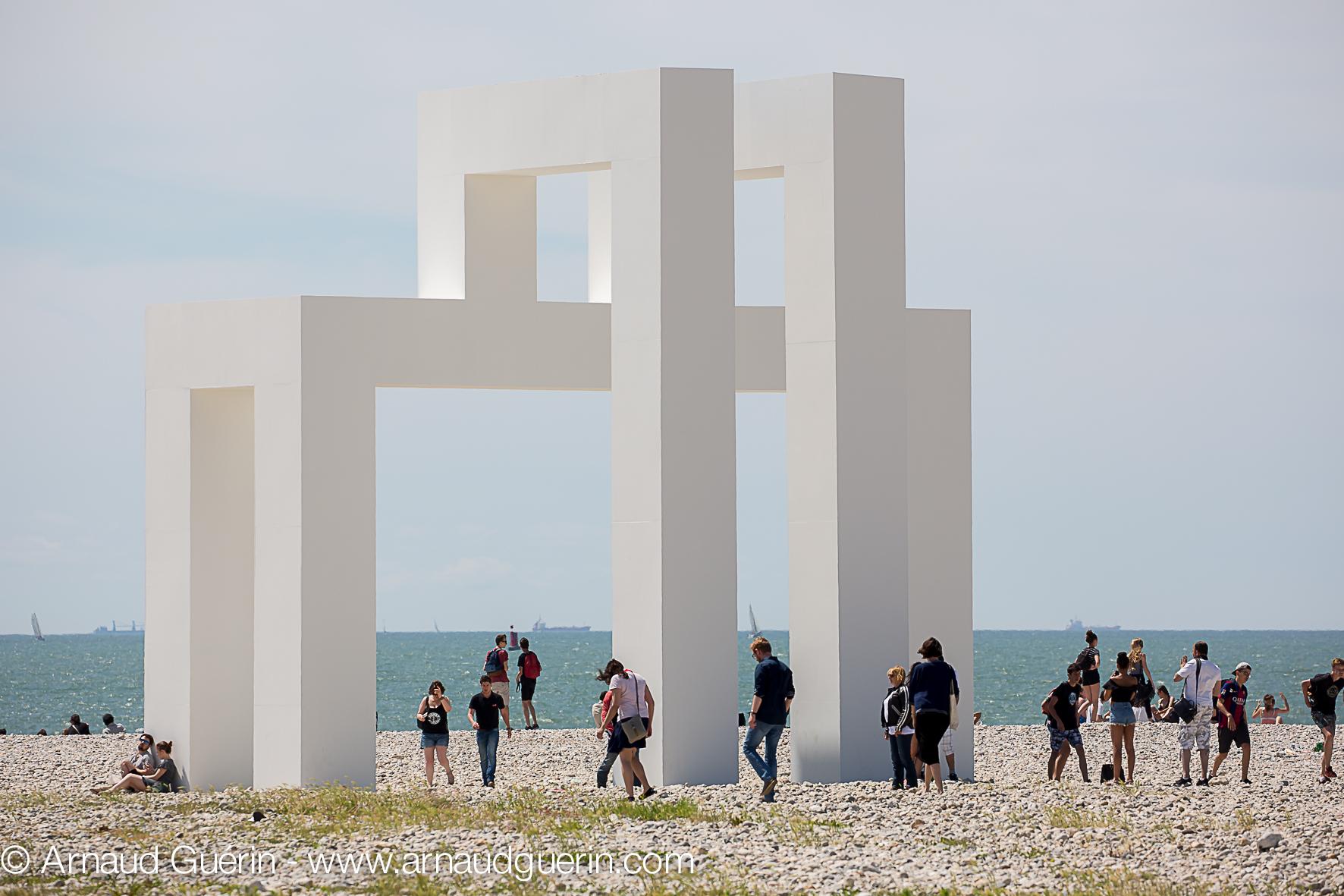 Un_ete_au_Havre_2018_Lang-Baumann_U3_photo_Arnaud_Guerin