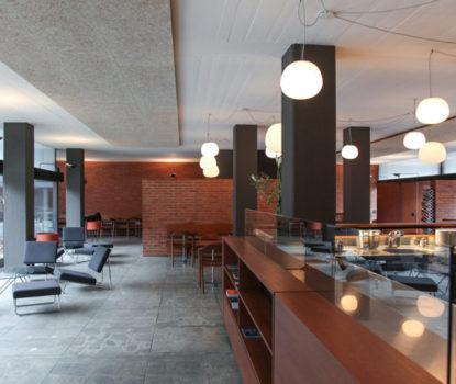 Distinction Romande d'Architecture 2018. Maison Farel Max Schlup