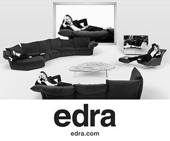 espaces contemporains. Black Bedroom Furniture Sets. Home Design Ideas