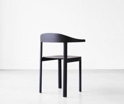 Stattmann, Stattmann,, le meilleur du design suisse