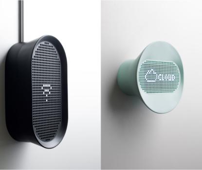 Riga. Cosmos. Nominé Prix Design Suisse/ Design Preis Schweiz 2019