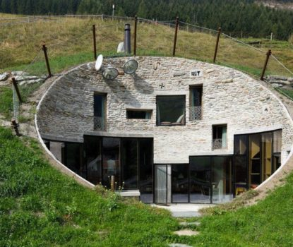Meilleurs documentaires design architecture
