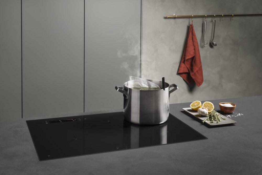 Le top de l'électroménager. appareils de cuisson méconnus et innovants.