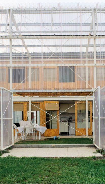L'essentiel à retenir sur l'architecture de Philippe Vassal et Anne Lacaton