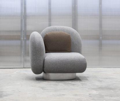 Tendance géométrique Scquircle meuble déco et design